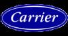Carrier-100x53
